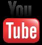 YoutubeSquareLogo