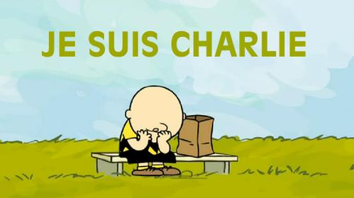 jes-sus-charlie