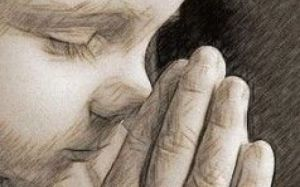 1183380_foto-preghiera-bimbo-48512_238x238_thumb_big
